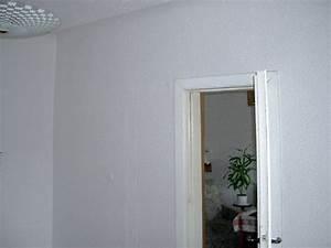 Tragende Wand Entfernen Statik Berechnen : abrissarbeiten und maurerarbeiten einbau eines stahltr gers als unterzug nach wandabriss ~ Themetempest.com Abrechnung
