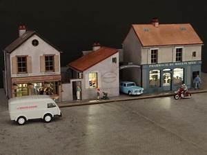 Garage Audi Ile De France : alignement de 3 maisons le de france 2 commerces et 1 garage r gions compagnies ~ Medecine-chirurgie-esthetiques.com Avis de Voitures