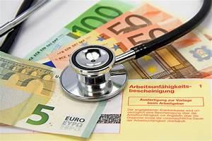 Krankengeld Berechnen Bkk : krankengeld und kinderkrankengeld bkk sbh ~ Themetempest.com Abrechnung