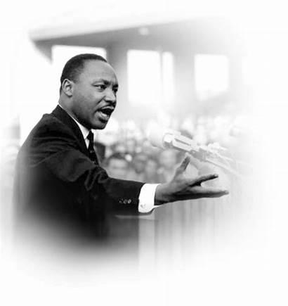 Luther Martin Mlk King Jr Institutions Dr
