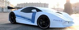 Super Cars Lamborghini Autodesk Online Gallery
