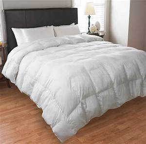 down comforter guide With down pillows and comforters