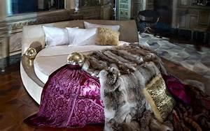 Roberto Cavalli Home : maison et objet 5 best exhibitors design home ~ Sanjose-hotels-ca.com Haus und Dekorationen