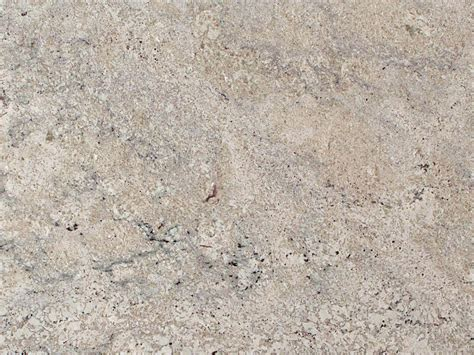Bianco 12x12 Granite Tile by Bianco Romano Holz Stein