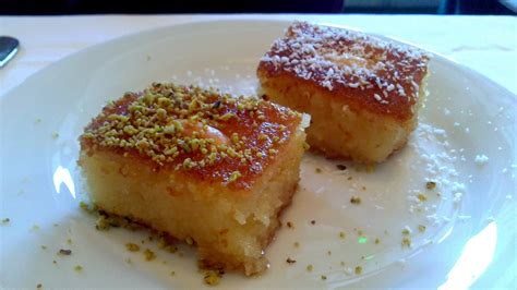 recettes de cuisine libanaise restaurant al karma restaurant libanais à beauvais le
