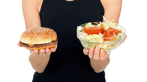 cuisine chagne eat less we 39 re told but 39 habits are