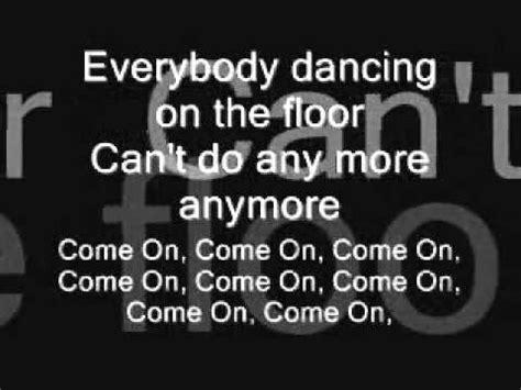 lose   dance daft punkfeat pharrell williams