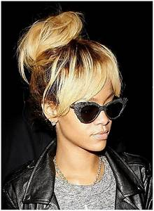 17 Best images about Hair on Pinterest | Twa haircuts ...