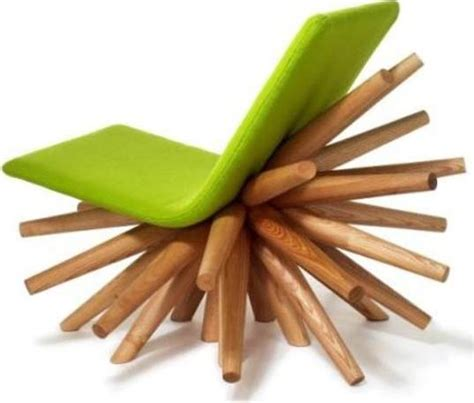 chaises originales modern wooden chair designs wood chairs wooden chair