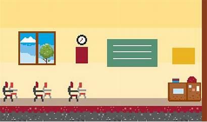 Open Classroom Admissions Iup Undergraduate College Bit