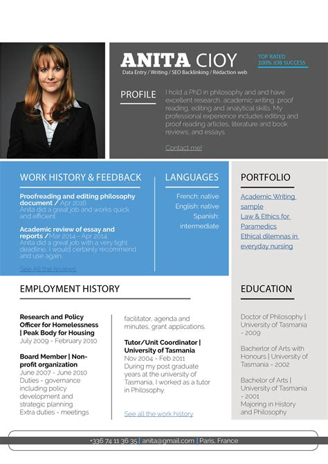 Self Motivated Team Player In Resume by Free Resume Format For Uae Curriculum Vitae For Sales