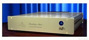 Fm Acoustics Fm108 Mono Power Amplifier Manual