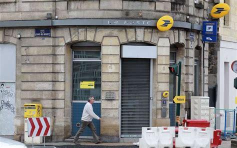 bureau poste 11 bureau de poste 11 28 images le bureau de poste se