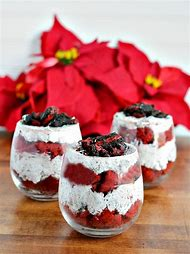 Christmas Desserts Ideas.Best Holiday Desserts Ideas And Images On Bing Find What