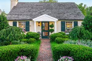 colonial front porch designs layer on classic details after curb appeal ideas for more cred this house