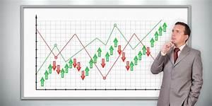 Rendite Fonds Berechnen : feuert euren fondsmanager ~ Themetempest.com Abrechnung