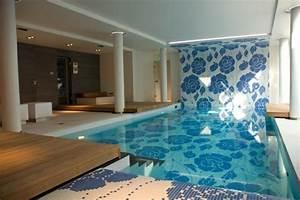 Swimmingpool Im Haus : pool im garten oder im haus bauen 110 bilder von schwimmbecken ~ Sanjose-hotels-ca.com Haus und Dekorationen