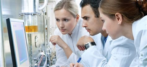 Science Careers by Health Science Career Advancement Opportunities