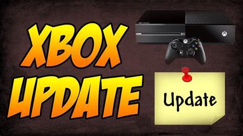Custom Gamertag Gamerpics Coming To Xbox Live Upload