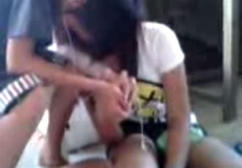 High School Scandal Philippines