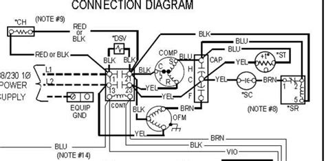 Solved Capacitor Wiring Rewire Fixya