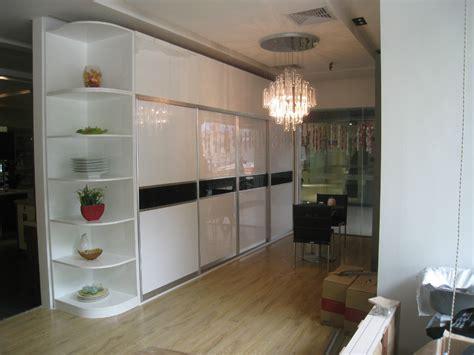 samples  mirror wardrobe designs interior design inspirations