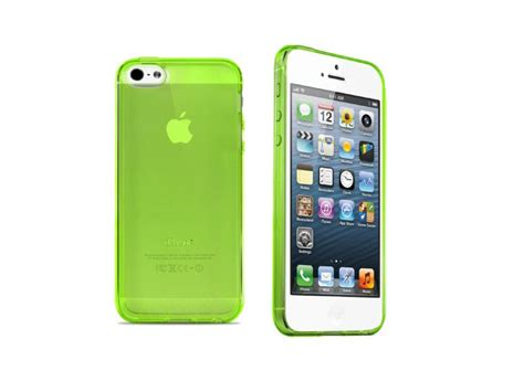 how to clear an iphone 5 iphone 5 clear iservice cy