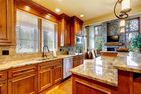 update  kitchen  improve     home