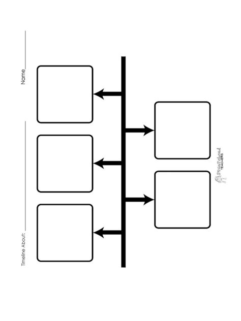 project timeline template   templates   word