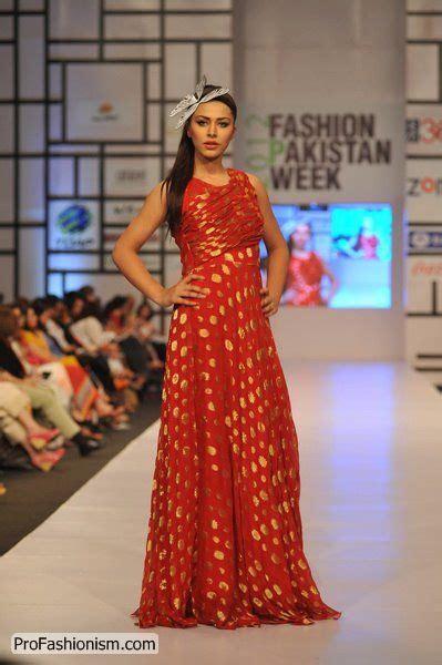 ayan ali fashion pakistan week  mar  pak tv gallery