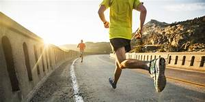 5, Reasons, To, Run, Tomorrow, Morning