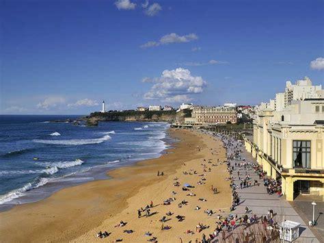 chambres hotes biarritz chambres d 39 hôtes de charme biarritz maisons d 39 hôtes d