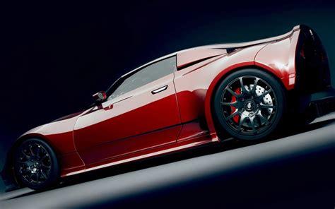 corvette windows  theme themepackme