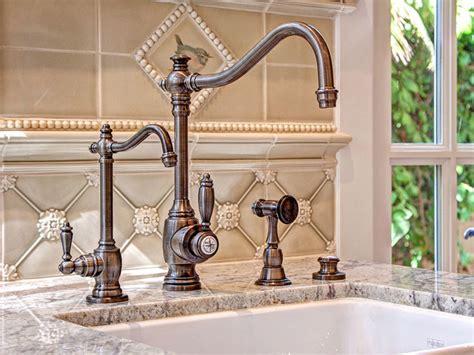 fancy kitchen faucets laguna 39 s fancy faucets