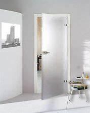 Glastür Mit Zarge : glast r mit beschlag jetzt online bei ebay entdecken ebay ~ Orissabook.com Haus und Dekorationen