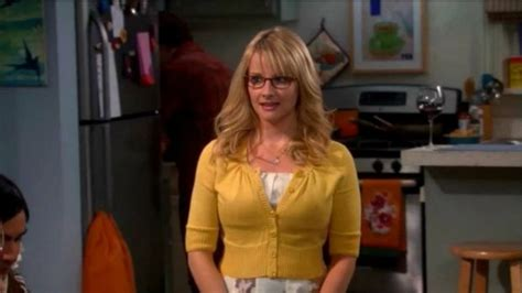 melissa rauch voice of howard s mother the big bang theory new seasons will include mayim bialik
