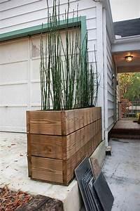 30, Gorgeous, Spring, Front, Porch, Decorating, Ideas