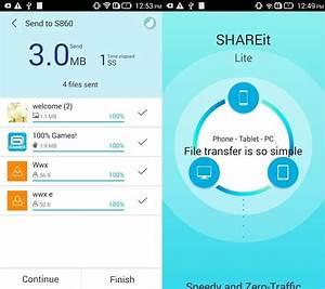 Android App Download : shareit download for pc apk android iphone free ~ Eleganceandgraceweddings.com Haus und Dekorationen