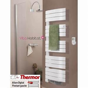 Acova Seche Serviette Soufflant : seche serviette soufflant ~ Melissatoandfro.com Idées de Décoration
