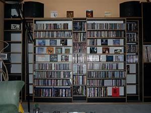 Cd Regal Bauen : dvd regal pappe bestseller shop f r m bel und einrichtungen ~ Michelbontemps.com Haus und Dekorationen