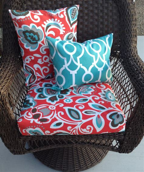accessories wonderful target outdoor cushions chair