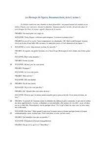 le mariage de figaro pdf le mariage de figaro acte scène 1 pdf par stéphane fichier pdf