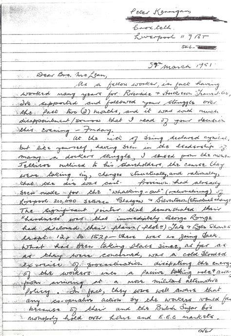 albert fish letter unique albert fish letter cover letter exles 30503