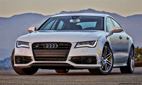 Audi Houston by Audi Houston Wallpapers Gallery