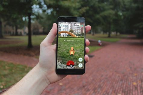 reality for android top 7 best augmented reality apps for android best