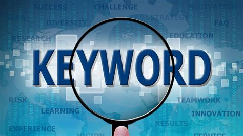 grow  ppc account    search queries