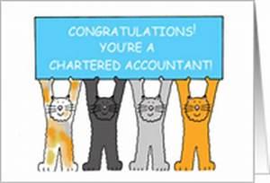Congratulations on Graduating Certified Public Accountant ...