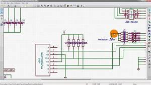 Kicad 3 0 - Intro To Schematics In Kicad
