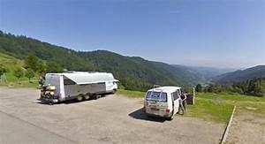 Alsace Auto Live : aire de stationnement pour camping car sainte marie aux mines ~ Gottalentnigeria.com Avis de Voitures