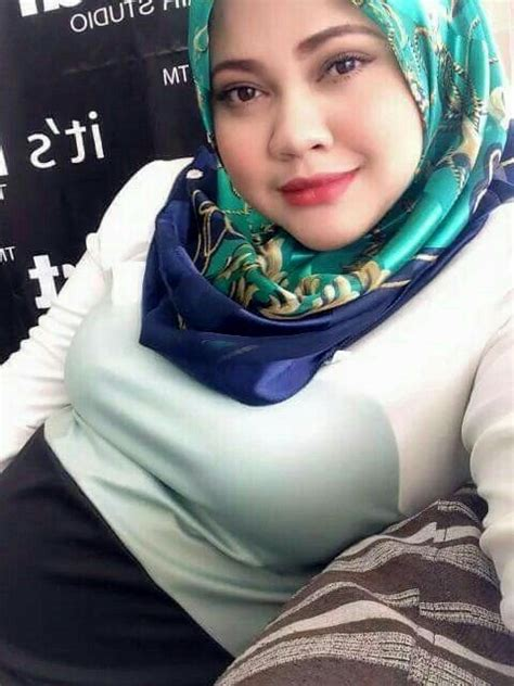 Before asking for help with twitter, we recommend that you review. Pin oleh alami hot di tanteu   Wanita, Kecantikan, Jilbab cantik
